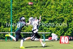 20190921_U13_Danube_Dragons_vs_Raiders-29