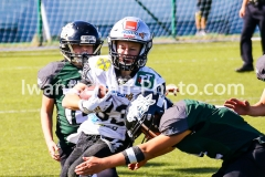 20190921_U13_Danube_Dragons_vs_Raiders-30