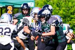 20190921_U13_Danube_Dragons_vs_Raiders-31