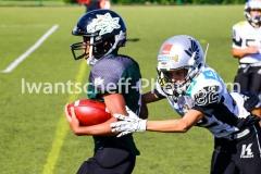 20190921_U13_Danube_Dragons_vs_Raiders-35
