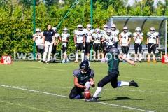 20190921_U13_Danube_Dragons_vs_Raiders-36