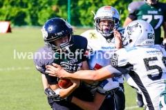 20190921_U13_Danube_Dragons_vs_Raiders-39