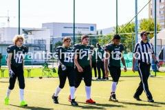 20190921_U13_Danube_Dragons_vs_Raiders-4