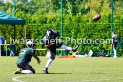 20190921_U13_Danube_Dragons_vs_Raiders-41