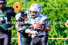 20190921_U13_Danube_Dragons_vs_Raiders-43