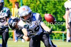 20190921_U13_Danube_Dragons_vs_Raiders-44