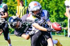 20190921_U13_Danube_Dragons_vs_Raiders-45