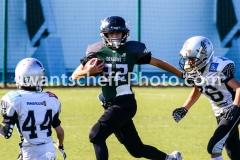 20190921_U13_Danube_Dragons_vs_Raiders-47