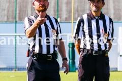 20190921_U13_Danube_Dragons_vs_Raiders-6