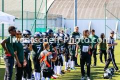 20190921_U13_Danube_Dragons_vs_Raiders-7