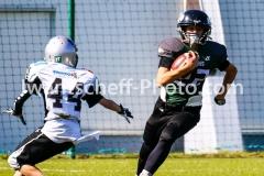 20190921_U13_Danube_Dragons_vs_Raiders-8