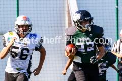 20190921_U13_Danube_Dragons_vs_Raiders-9
