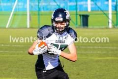 20190921_U15_Danube_Dragons_vs_Raiders-10