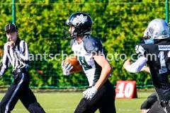20190921_U15_Danube_Dragons_vs_Raiders-11