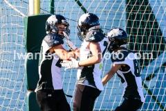 20190921_U15_Danube_Dragons_vs_Raiders-12