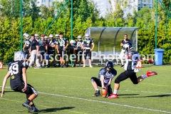 20190921_U15_Danube_Dragons_vs_Raiders-13