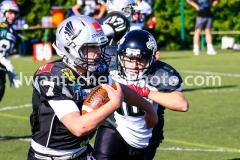 20190921_U15_Danube_Dragons_vs_Raiders-14