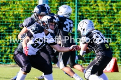 20190921_U15_Danube_Dragons_vs_Raiders-15