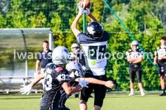 20190921_U15_Danube_Dragons_vs_Raiders-16