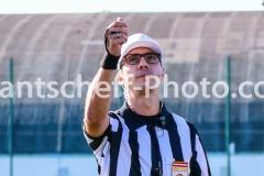 20190921_U15_Danube_Dragons_vs_Raiders-2
