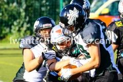 20190921_U15_Danube_Dragons_vs_Raiders-25