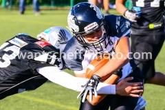 20190921_U15_Danube_Dragons_vs_Raiders-27