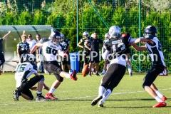 20190921_U15_Danube_Dragons_vs_Raiders-28