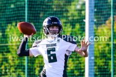 20190921_U15_Danube_Dragons_vs_Raiders-29
