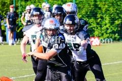 20190921_U15_Danube_Dragons_vs_Raiders-3