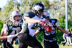 20190921_U15_Danube_Dragons_vs_Raiders-30