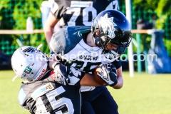 20190921_U15_Danube_Dragons_vs_Raiders-34