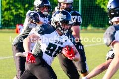 20190921_U15_Danube_Dragons_vs_Raiders-35