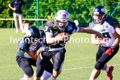20190921_U15_Danube_Dragons_vs_Raiders-4