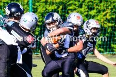 20190921_U15_Danube_Dragons_vs_Raiders-5