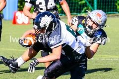 20190921_U15_Danube_Dragons_vs_Raiders-6