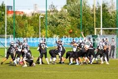 20190921_U15_Danube_Dragons_vs_Raiders-7