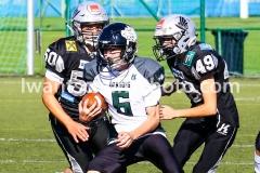 20190921_U15_Danube_Dragons_vs_Raiders-8