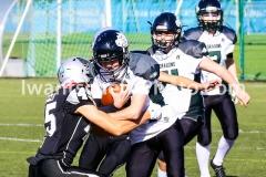 20190921_U15_Danube_Dragons_vs_Raiders-9