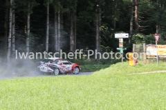 Rally_Weiz_020