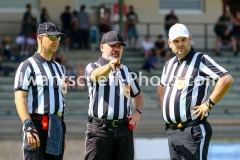 20180429-Graz_Giants_vs._Danube_Dragons-1