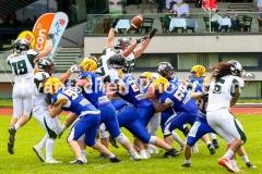 20180429-Graz_Giants_vs._Danube_Dragons-106