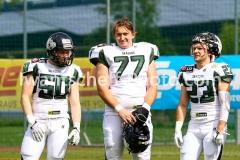 20180429-Graz_Giants_vs._Danube_Dragons-11