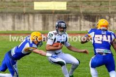 20180429-Graz_Giants_vs._Danube_Dragons-20