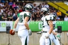 20180429-Graz_Giants_vs._Danube_Dragons-25