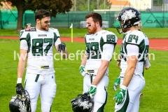 20180429-Graz_Giants_vs._Danube_Dragons-32