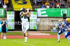20180429-Graz_Giants_vs._Danube_Dragons-38