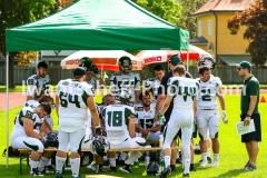 20180429-Graz_Giants_vs._Danube_Dragons-43