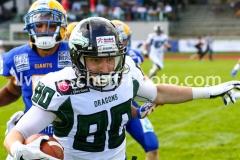 20180429-Graz_Giants_vs._Danube_Dragons-51