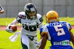20180429-Graz_Giants_vs._Danube_Dragons-52