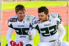 20180429-Graz_Giants_vs._Danube_Dragons-56